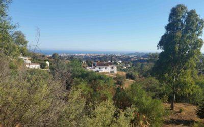 Immobilier en Espagne, un refuge pour les européens