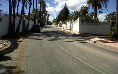 L'immobilier en 2028 , 2030 à Marbella